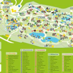 zoo norimberk